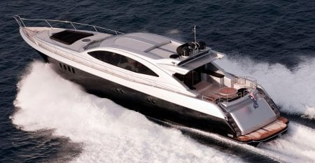 ghost superyacht charter luxury event hire ocean alliance experience specialists australia Australia Sydney Harbour Port Stephens Pittwater Hamilton Island Whitsundays
