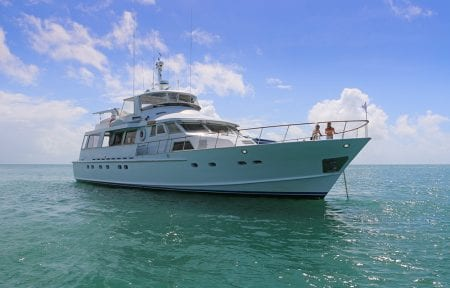 bahama superyacht charter motor yacht luxury event hire ocean alliance Gold Coast Northern Territory Queensland Whitsundays Cairns australia local