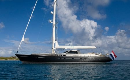 icarus, west Mediterranean, Spain, Mallorca, Caribbean, charter, superyacht, sailing yacht, yacht, international charter, ocean alliance, hire, cruise, private cruise