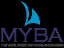 LogoMyba300dpi