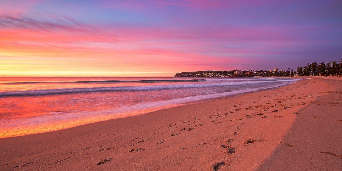 Tourism Australia signs multi-million deal with Qantas