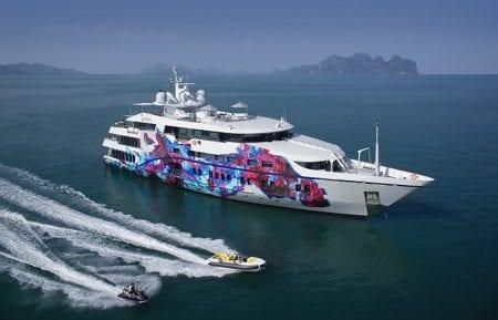 saluzi superyacht charter yacht europe mediterranean asia greece italy france croatia spain balearics sardinia corsica