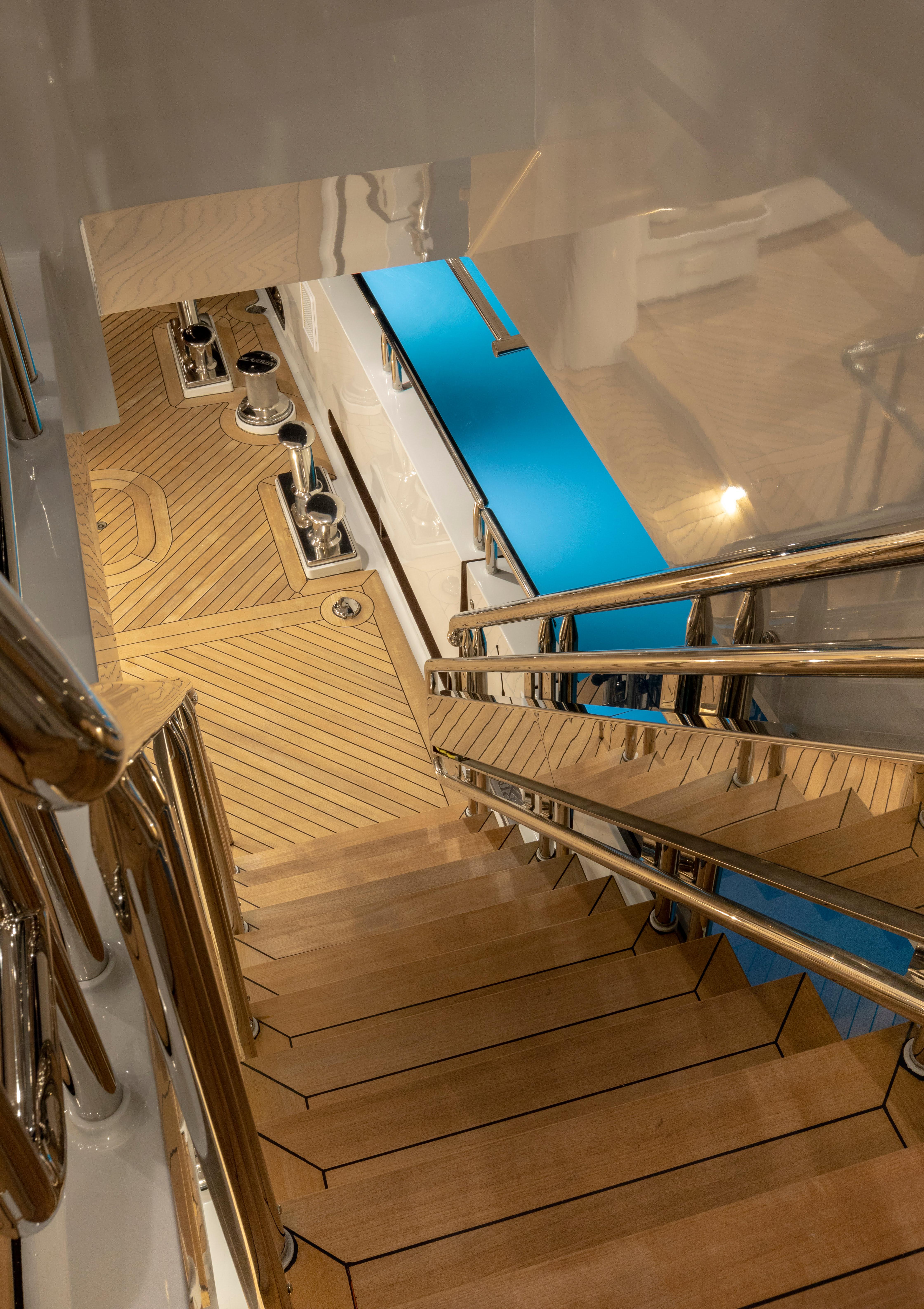 Deck stair_6404_©jimRaycroft (1)